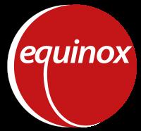 Equinox International Resources Ltd