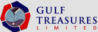 Gulf Treasures Limited