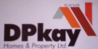 DPKay Homes and Properties Limited