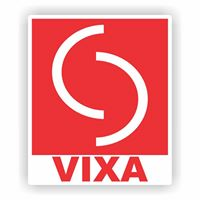 Vixa Pharmaceutical Company Limited