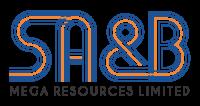SA&B Mega Resources