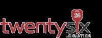 TwentySix Logistics