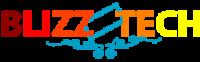 Blizz Technology