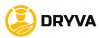 DRYVA Logistics