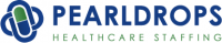 PEARLDROPS HEALTHCARE STAFFING