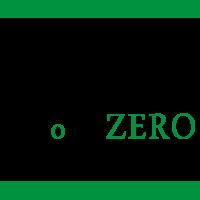 10PointZero Limited