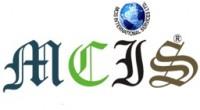 MCIS International