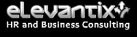 Elevantix Consulting Ltd.