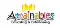 Attainables Entertainment Limited