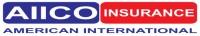 American International Insurance Company