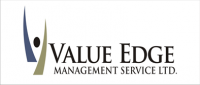 Value Edge Management Services Ltd