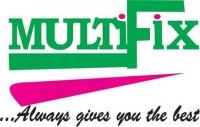 MULTIFIX FOODS