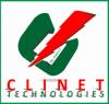Clinet Technologies Ltd