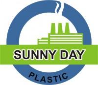 SunnyDay Plastics