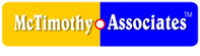 Mctimothy Associates Consulting Limited