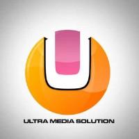 Ultra Media Solution