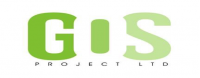 GOS Project Limited