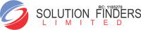 Solution Finders Limited
