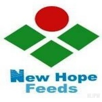 New Hope Agriculture & Technology Nig. Ltd
