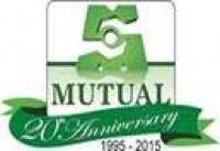 MUTUAL BENEFIT LIFE ASSURANCE PLC