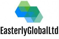 Easterly Global Limited