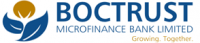 BOCTRUST MICROFINANCE BANK