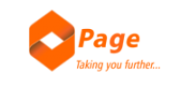 Page Financials