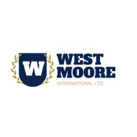 WESTMOORE INTERNATIONAL