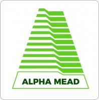 Alpha Mead