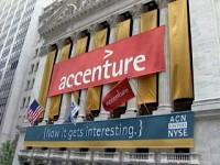 Accenture Company Ltd