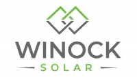Winock Solar Ltd.