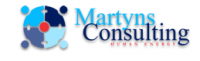 Martyns Consulting