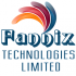 Fannix Technologies