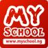 Myschool Limited