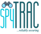 SPYTRAC TELEMATICS SERVICES LIMITED