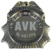AVK SECURITY SERVICES LIMITED