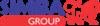 Wandel International (Nig) Ltd a Simba Group Company