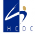 Human Capacity Development Consultants Limited