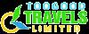 Too Good Travels Ltd