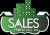 Sales People Nig Ltd